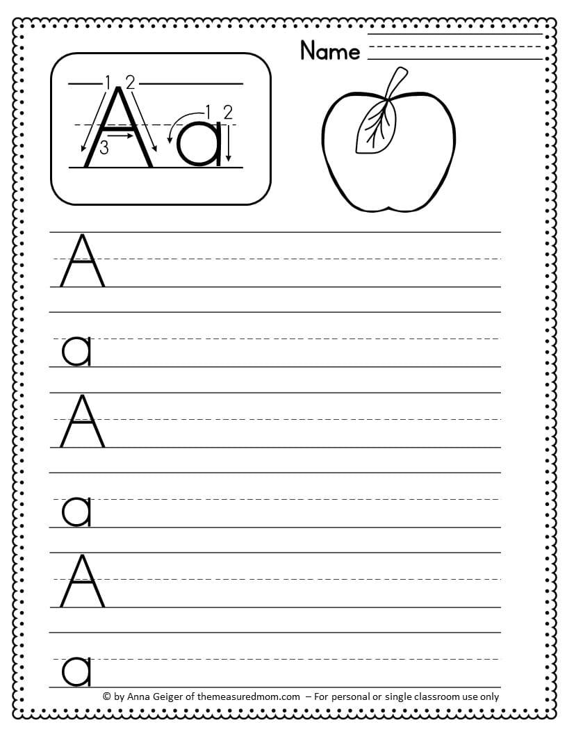 2nd grade narrative writing worksheets