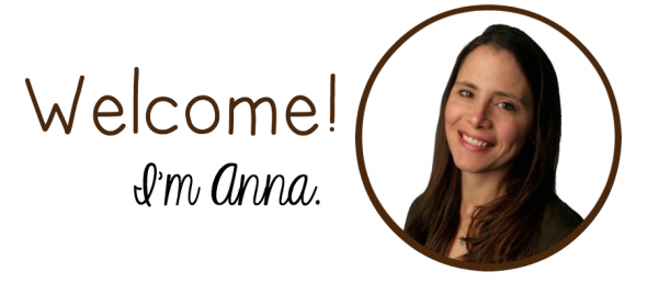welcome-im-anna-header