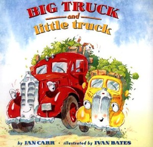 Big-Truck-and-Little-Truck-9780439071772