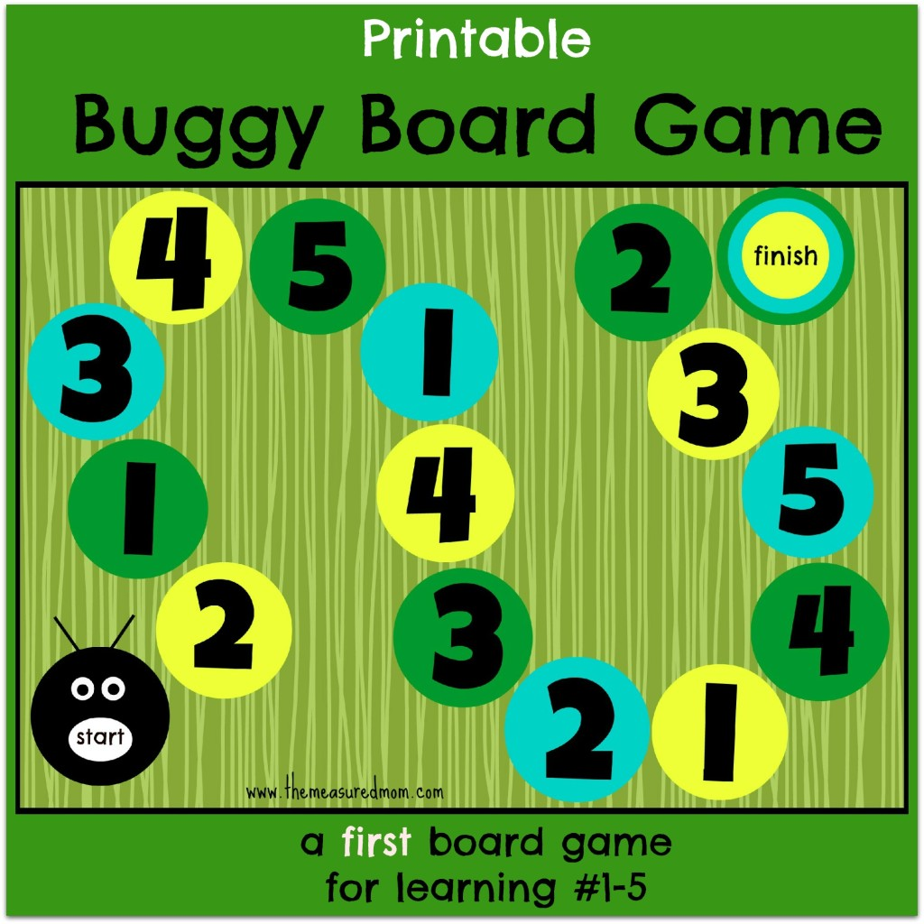 Free Home Design Create Play Educational Quiz Games: A First Board Game For Preschoolers