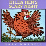 hilda hen 150x150 12 Books to Read for Letter H