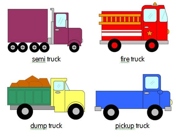 #comment 597055 on Transportation Preschool Pack