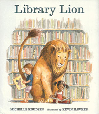 But As Timothy Gets Older It Becomes Clear That He Belongs Back On The Farm A Beautiful Story Library Lion