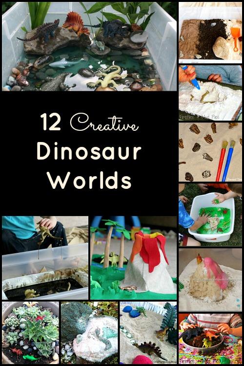 Dinosaur-Activities-for-Kids