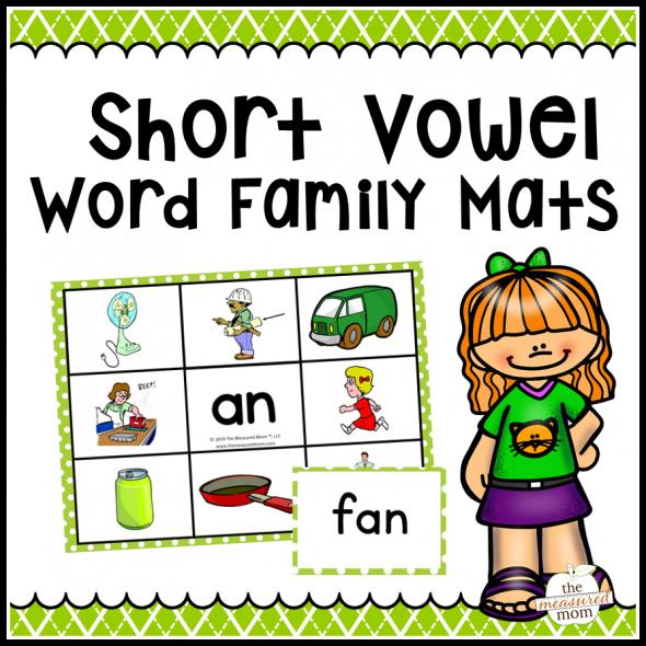 short-vowel-mats