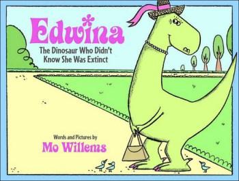 edwina-the-dinosaur