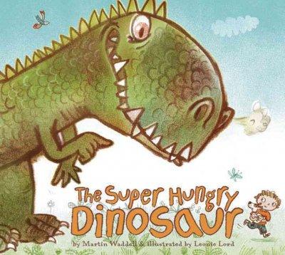 super-hungry-dinosaur-waddell