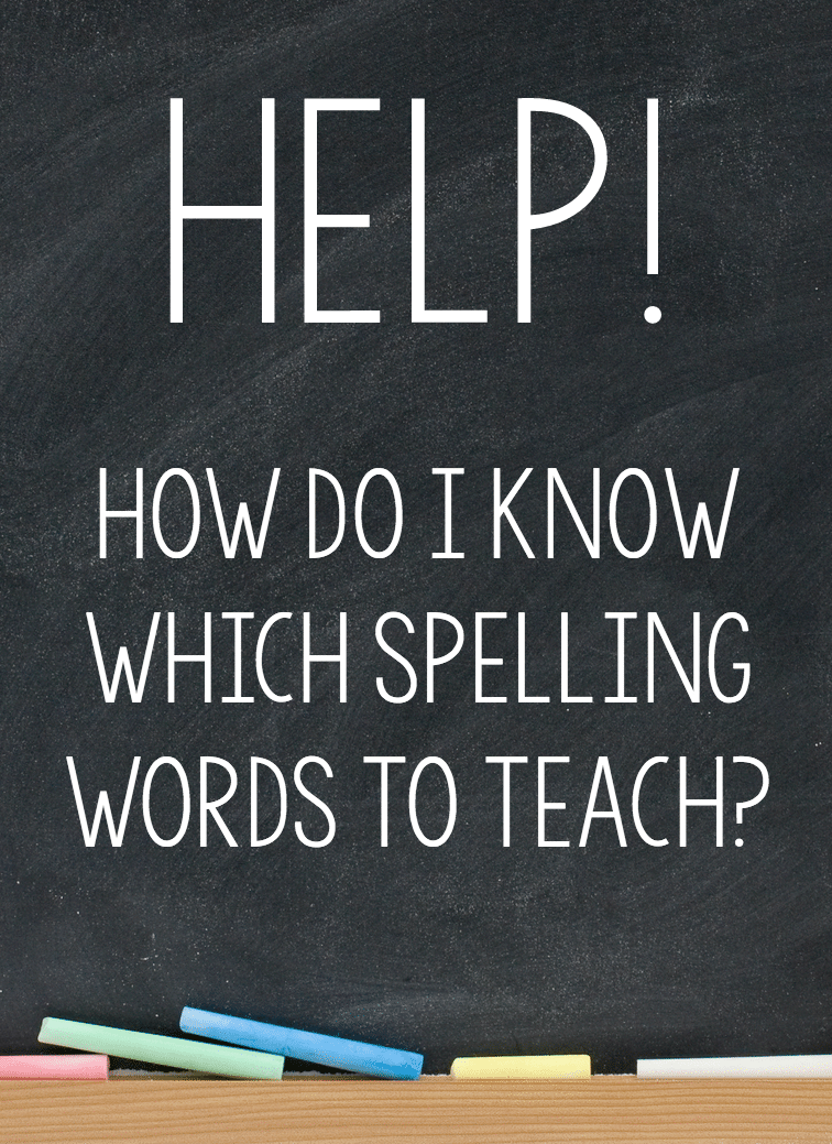 How to teach spelling where to begin word study part 3 the how to teach spelling where to begin word study part 3 the measured mom fandeluxe Images