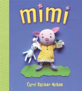 Mimi 14 of the best picture books for kids ages 3 5 (a letter M book list)