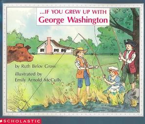 if you george washington