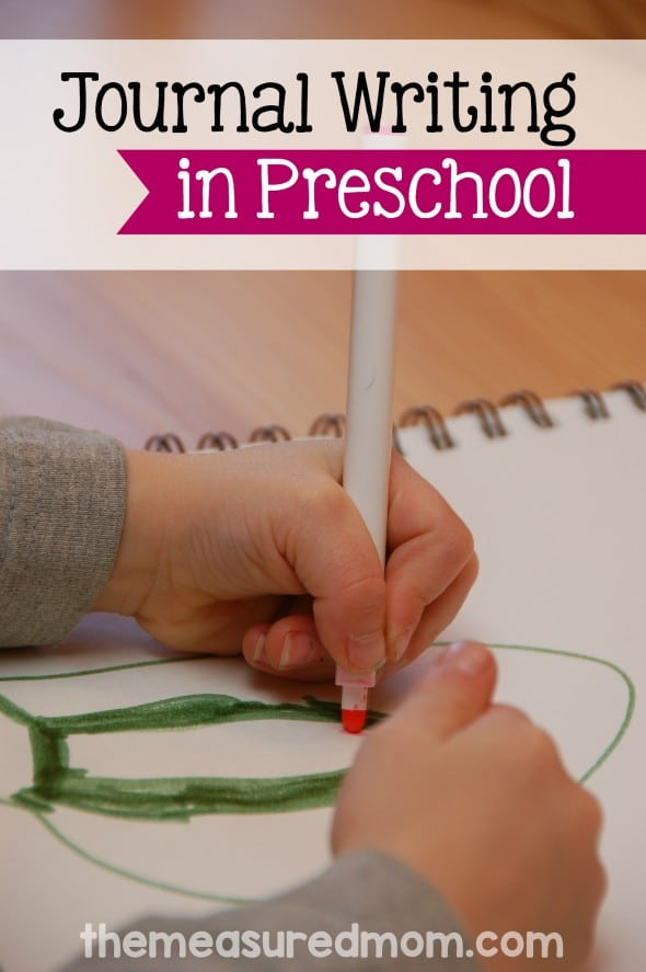 teaching preschoolers to write 7 secrets of preschool teachers what they know about helping kids behave and learn that you can use at home tags: work life balance by barbara rowley facebook.