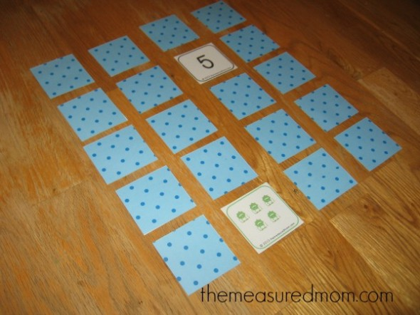 math worksheet : monster math games  activities  with loads of free printables  : Math Game For Kindergarten