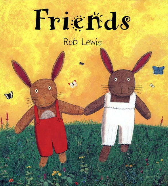 friends-rob-lewis