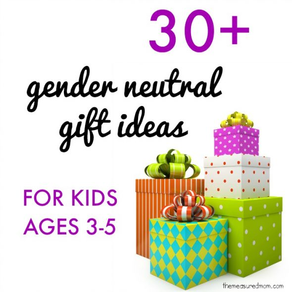 Find Gifts For Boys And S Ages 3 5 Over 30 Ideas