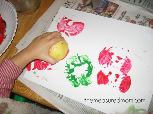 looking for letter a crafts for preschool youll find 9 fun projects in