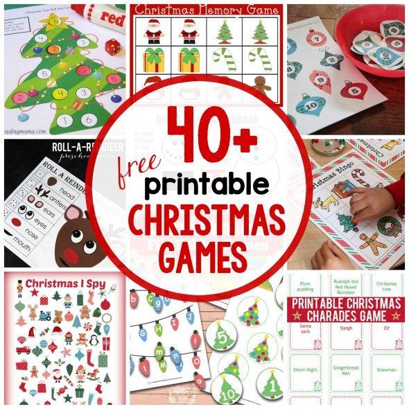 printable-games