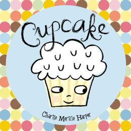 Cupcake Books to Read for Letter C