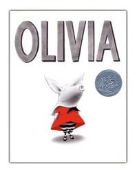 o book (3) olivia