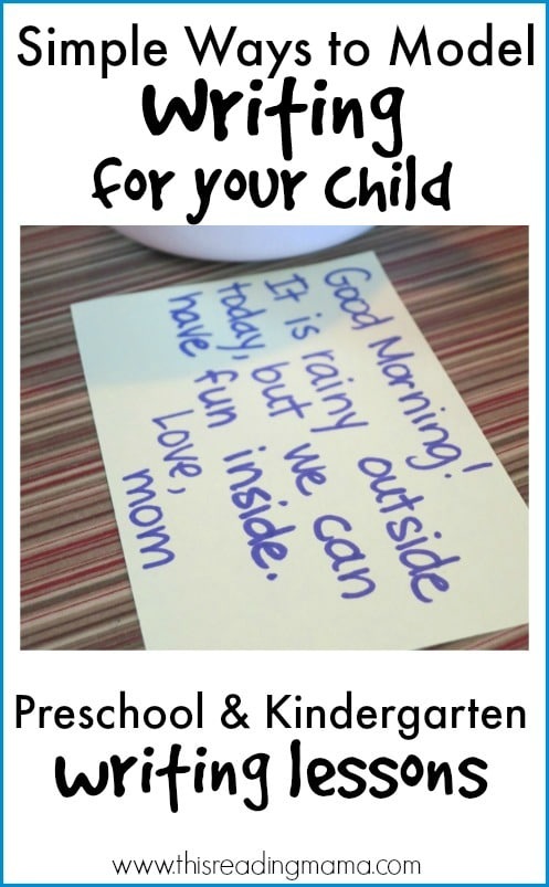 Simple-Ways-to-Model-Writing-for-your-Child-1-1
