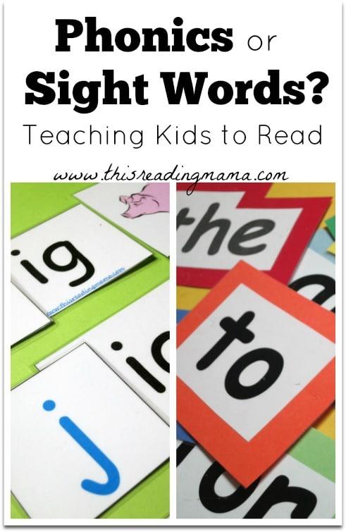 Phonics-or-Sight-Words-Teaching-Kids-Read