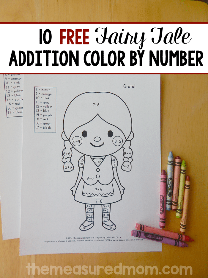 Lightroomicon furthermore Dp together with E Writingpromptpeerpressure besides Unit Week Vocab Processing Worksheet also Fairy Tale Color By Number. on 2nd grade math addition worksheets