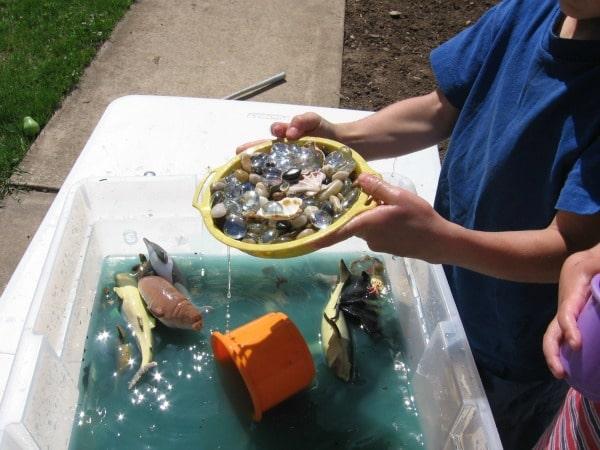 ocean sensory play 7