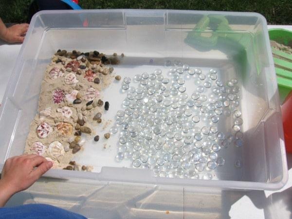 ocean sensory play1