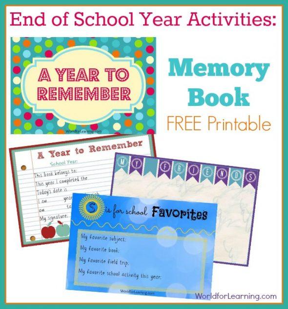 memory-book-main