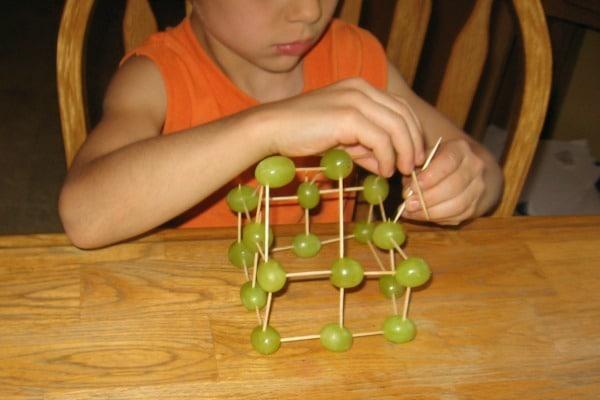 101 kids activities 3