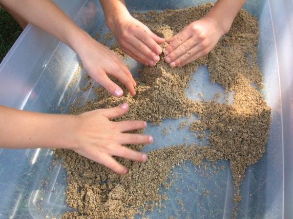 quicksand2