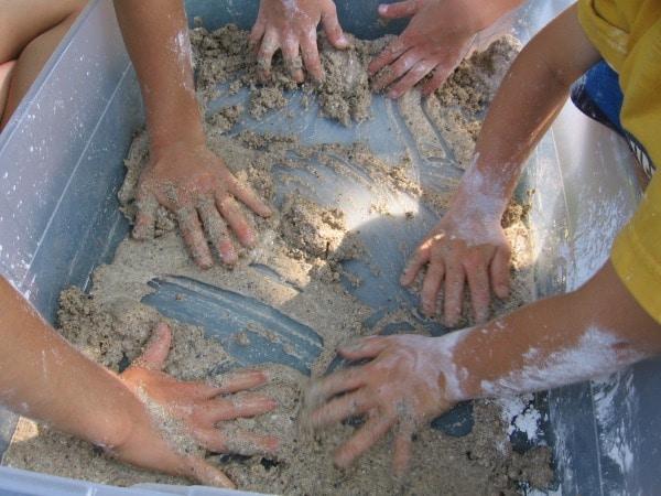 quicksand4