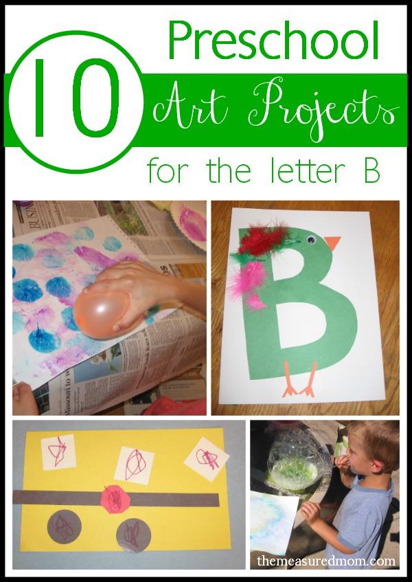 creative writing project ideas