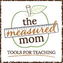 The Measured Mom