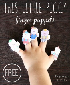 This-Little-Piggy-Finger-Puppets