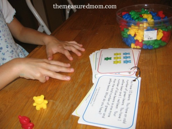Fun Problem Solving Activity For Kids In 1st 2nd Grade The. Looking For A Fun Problem Solving Activity Print These 20 Free Cards. Worksheet. 1st And 2nd Grade Math Worksheets At Clickcart.co