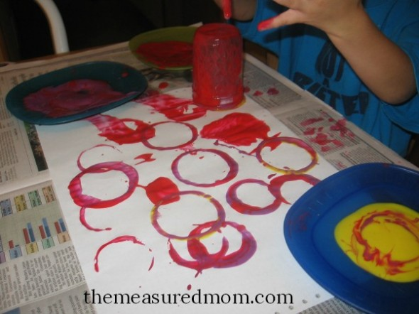Check out our fun variety of letter J crafts for preschool!