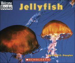 jellyfish lloyd douglas