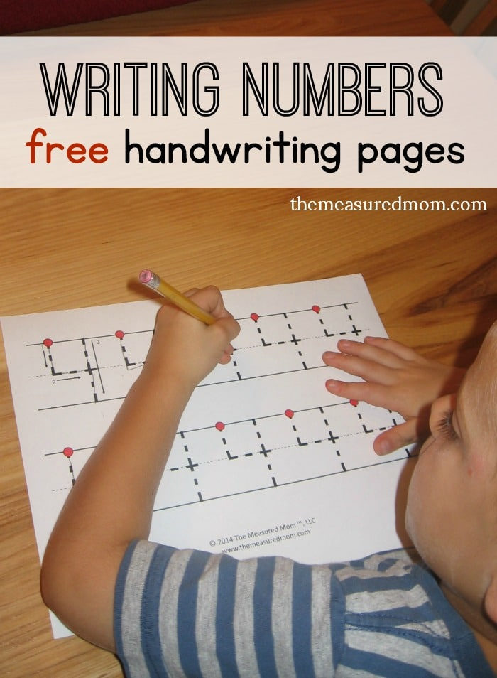 also 15 FREE ESL elizabeth worksheets further Worksheets   Etsy moreover Writing Tablet Pre K   Kindergarten  058885  Details   Rainbow moreover Handwriting Worksheet DIGITAL Name Writing Kindergarten further Best 25  Kindergarten alphabet worksheets ideas on Pinterest moreover Free handwriting pages for writing numbers   3 levels    The in addition cursive handwriting tracing worksheets letter q for queen furthermore  together with Differentiated Writing Paper with Rubrics   Playdough To Plato in addition 10 Ways to help Children Learn to Spell their Names. on kindergarten writing worksheet name elizabeth