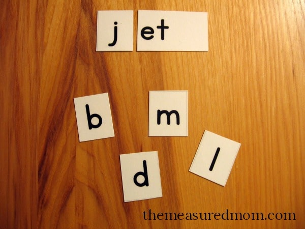 words using letters free printable letter tiles for digraphs blends and word 803