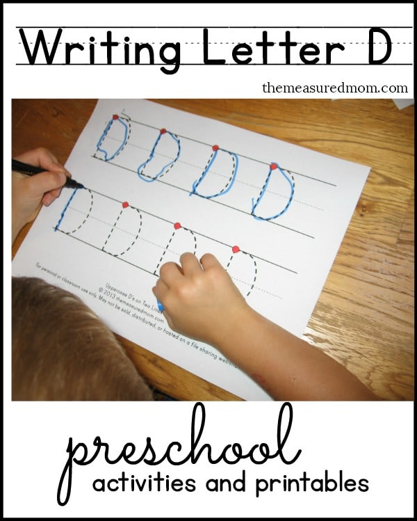 A Bhow Bto Bbest Bteach Binitial Bsounds B Byou Bclever Bmonkey moreover Leaf Tracing besides Ub Word Family Match Picture With Word Worksheet together with Initial Sound Matching Picture Cards X together with Multiplication Table Printable. on beginning sounds printable