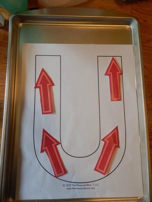 make letter U (1)