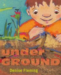 underground fleming