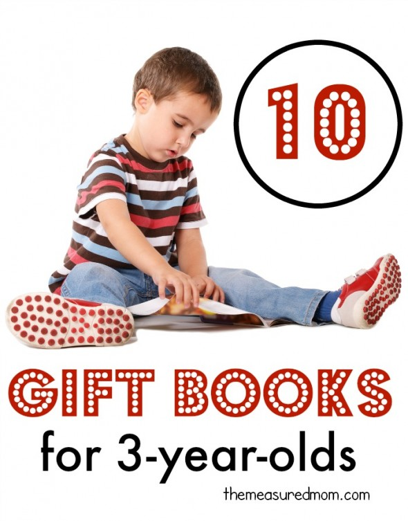browse our list of books for 3 year olds for a great gift idea we - Best Christmas Gifts For 3 Year Old Boy