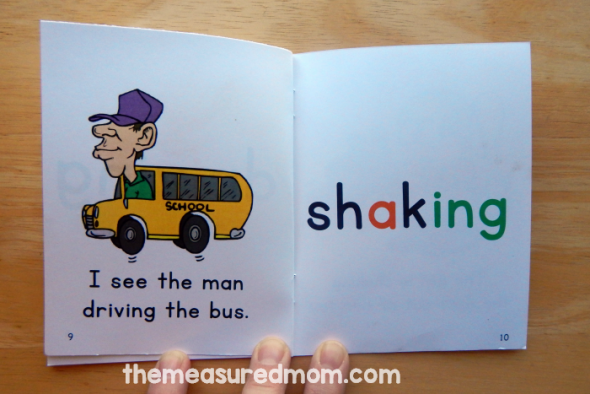 Teach kids to read words with ed and ing endings using these FREE books!