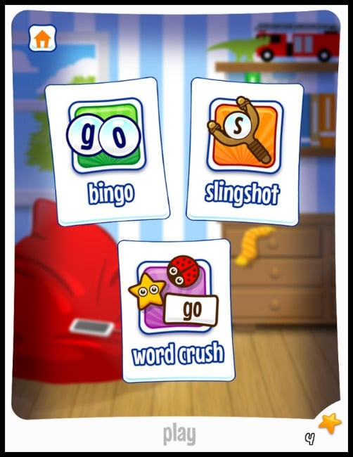 Looking for the best spelling apps for your beginning speller? Check these out! They're great beginning spelling apps for kids in kindergarten through third grade. Older, struggling spellers would benefit too!