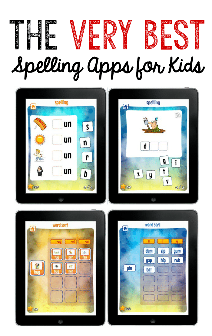 Best dating apps for kids