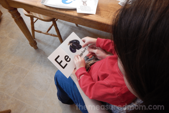 Looking for letter E activities for preschool? We've got free printables, books, crafts, and more!