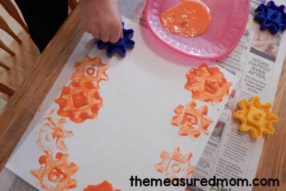 looking for letter g activities for preschoolers youll love the variety and free