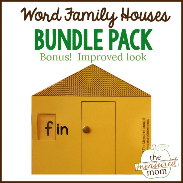 word family houses for woocommerce2