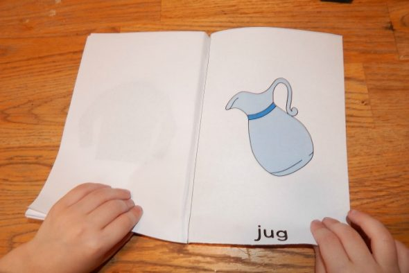 Looking for letter J activities for preschool? We've got crafts, books, and more!